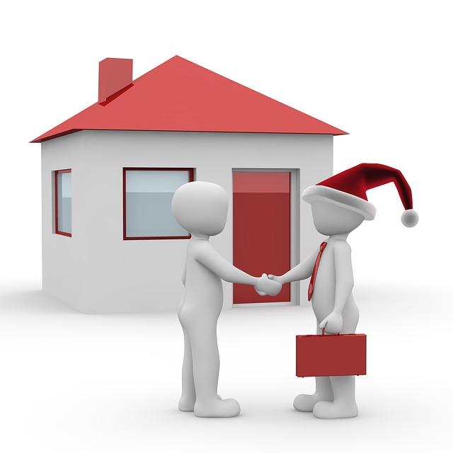 christmas-1015336_640